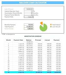 Interest Calculation Spreadsheet Interest Spreadsheet Mortgage Excel Template Car Loan Calculator
