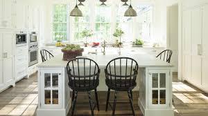 Southern Kitchen Design Luxury Meets Character In Timeless Kitchen Design Drury Design