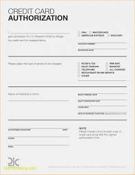 card template credit card authorization form template word card credit card authorization form template word jpg