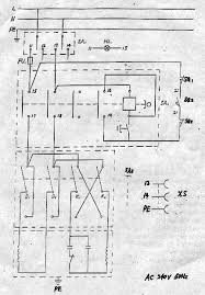 electrical drawing machine info electrical drawing manual the wiring diagram wiring electric