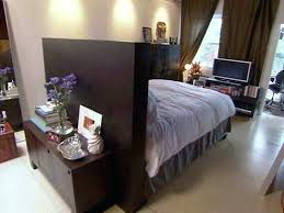 Efficiency apartment furniture College Student Efficiency Apartment Furniture Best Apartments Studio Ideas Interior Luxury Small Furnitu Best Apartment Furniture Efficiency Rugbyradioco Studio Apartment Layouts To Try That Just Work Decorating Layout
