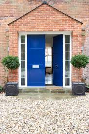 house front door open. Front Door Of Modern House House Front Door Open