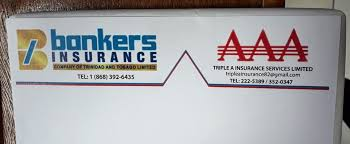 Payment from a claim is usually used to replace or repair property or pay for health care costs. Triple A Insurance Services Ltd Home Facebook