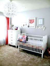 lighting for baby room. Nursery Lighting Ideas For Large Size Of Nod Light Fixtures Baby Room