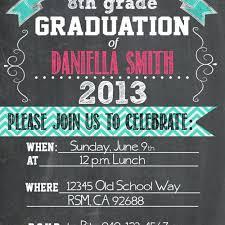 Free Printable Graduation Invitations New Designs Invitation