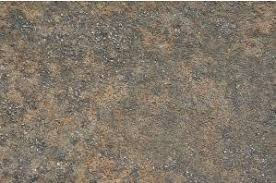 Stained concrete floor texture Smooth Costs Involved In Concrete Floor Stain Romanov Painting Concrete Floor Stain Ropaintingcom