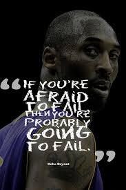 Famous Basketball Quotes Extraordinary Kobe Bryant Basketball Quotes NBA Quotes Pinterest Bryant