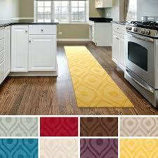 mesmerizing target bathroom rugs 23 tar kitchen floor mats stunning runner rug yellow ideas of