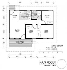 post frame house floor plans fantastic free post and beam construction plans barn homes