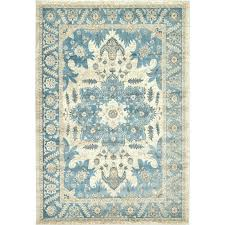 cream colored area rugs cream blue area rug henderson cream beige area rug