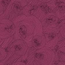 Purple cute tumblr backgrounds Wallpaper Tumblr We Heart It Cute Purple Background Via Tumblr On We Heart It
