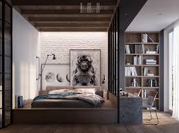 51 Coole Schlafzimmer Mit Tipps Um Ihnen Zu Helfen Ihre Hogar Disen