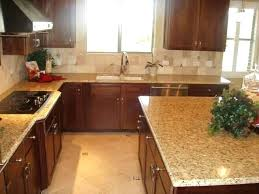 prefab granite slabs slab counters cost kitchen prefabricated countertops s
