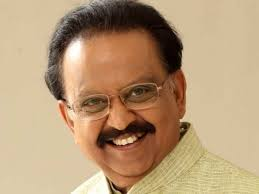 Singer SP Balasubramaniam tested positive for COVID-19 | Tamil Movie News -  Times of India