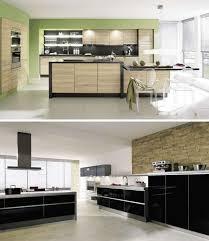 Kitchen  Breathtaking Modern Kitchen Interior Island Kitchens Modern Interior Kitchen Design