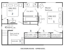 High Quality Bedroom Blueprint Maker Bedroom Blueprint Maker Me Bedroom Blueprint Maker  Home Improvement Cast Lisa . Bedroom Blueprint ...