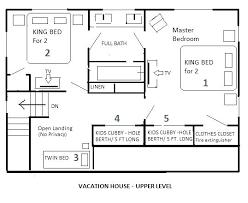 High Quality Bedroom Blueprint Maker Bedroom Blueprint Maker Me Bedroom Blueprint Maker  Home Improvement Cast Lisa . Bedroom Blueprint ...