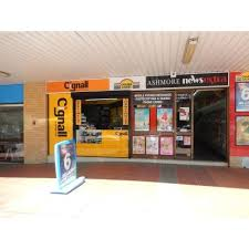 Vending Machine Business For Sale Gold Coast Cool Retail Businesses For Sale In PACIFIC PINES QLD 48
