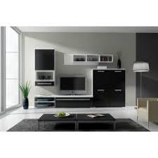 modular furniture system. Modern Furniture Systems Modular System