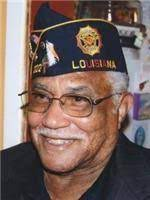Richard Mack Obituary (2019) - New Orleans, LA - The Times-Picayune