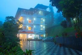 Dream Catcher Kerala Awesome DREAM CATCHER PLANTATION RESORT Munnar Kerala Hotel Reviews