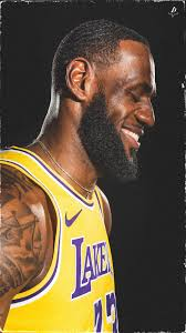You can use mobile wallpapers lebron james lakers for your iphone 5, 6, 7, 8, x, xs, xr backgrounds enjoy and share your favorite the mobile wallpapers lebron james lakers images. Lakers Wallpapers And Infographics Los Angeles Lakers