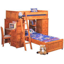 Chest for end of bed Furniture Picture Of Bunkhouse Desk End Chest End Loft Bed Chillibibleinfo Bunkhouse Desk End Chest End Loft Bed 4740loftas Afw