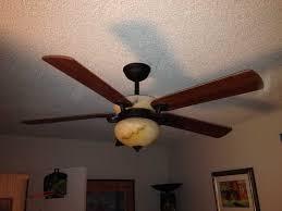 remarkable hampton bay 52 ceiling fan of cs ideas
