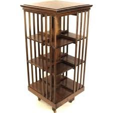 ... Antique Revolving Bookcase Room Design Plan Best At Antique Revolving  Bookcase Interior Designs ...