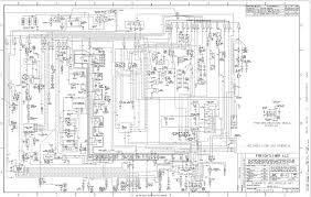 freightliner argosy step wiring diagram wirdig wiring diagram 2003 freightliner hvac wiring diagram 2003 wiring