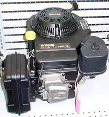 vermont kohler cv18s 18hp engine vermont kohler 18hp emgine
