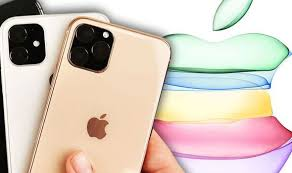 Ipho E Iphone 11 Release Confirmed Apple Fans Could Be Treated To