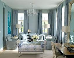 green curtains blue walls rare curtain for room amsterdam cigars com light living kaisoca best grey