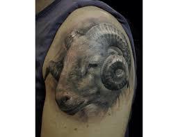 Umělecké Tetování Vsetín Vsetín Zlínský Kraj Catalogitem