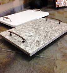 don t throw away left over granite or any stone use for table tops