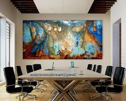 interior 2018 discount 100 handmade large canvas wall art abstract painting in large wall painting on big wall art for bedroom with wall art popular art for large wall room large paintings for large