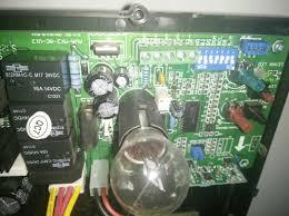 wiring avanti mps 12 wiring openers garadget community image jpg1054x786 338 kb