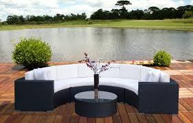circular furniture. modern circular patio furniture