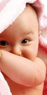 cute baby boy 2 wallpaper in 360x720