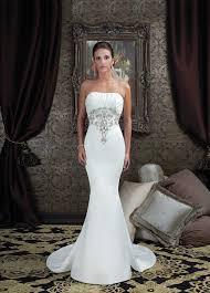 Couture Mermaid Wedding Dresses Designs Wedding Dress