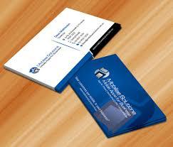 Card Design Elegant Items Similar Business Designs New Modern