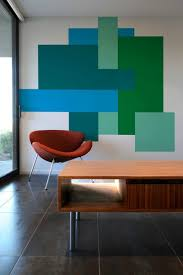 Small Picture 14 Geometric Design Ideas For Your Living Room Sofa Workshop