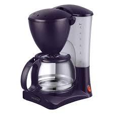 Купить кофеварку <b>Marta MT-2115 темный топаз</b> — СебеВДом.ру