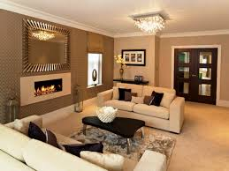 Wall Colour Combination For Small Living Room Color Combination - Painted living rooms