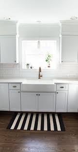 Kitchen Sink Floor Mats 17 Best Ideas About Kitchen Mat On Pinterest Small Kitchen