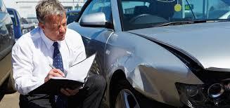 Auto Insurance Quotes Comparisons