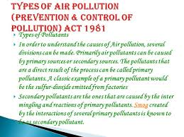 land pollution causes and effects essay cause and effect of land pollution essay kellrvices x fc com cilubeshwork websites that write essays