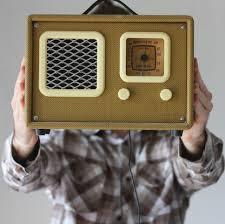 Dustin Mccarthy - Address, Phone Number, Public Records | Radaris