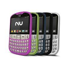 NIU F10 - Gadget Specifications
