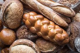 Best Houston Bakeries For Freshly Baked Bread Houston Food Finder